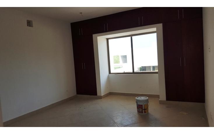 Foto de casa en venta en  , cumbres de altabrisa, mérida, yucatán, 2036728 No. 06