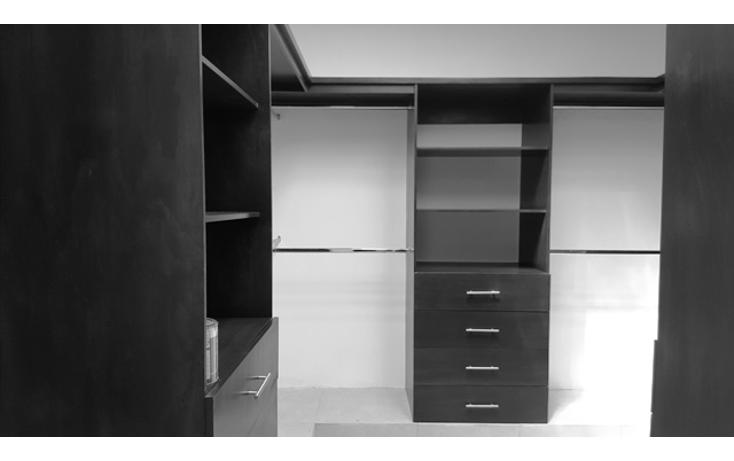 Foto de casa en venta en  , cumbres de altabrisa, mérida, yucatán, 2036728 No. 07