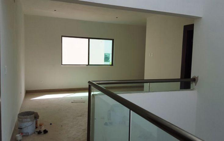 Foto de casa en venta en, cumbres de altabrisa, mérida, yucatán, 2036728 no 08