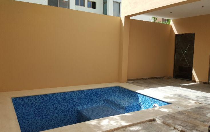 Foto de casa en venta en, cumbres de altabrisa, mérida, yucatán, 2036728 no 09