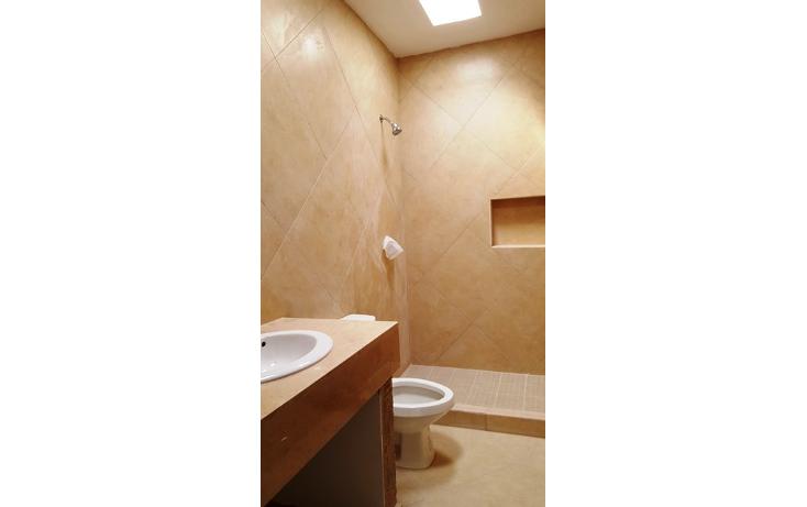 Foto de casa en venta en  , cumbres de altabrisa, mérida, yucatán, 2036728 No. 09