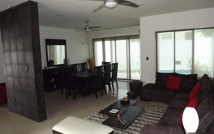 Foto de casa en venta en  , cumbres de altabrisa, mérida, yucatán, 552596 No. 05