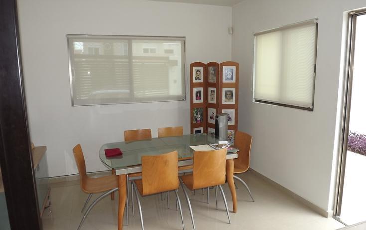 Foto de casa en venta en  , cumbres de altabrisa, mérida, yucatán, 552596 No. 06