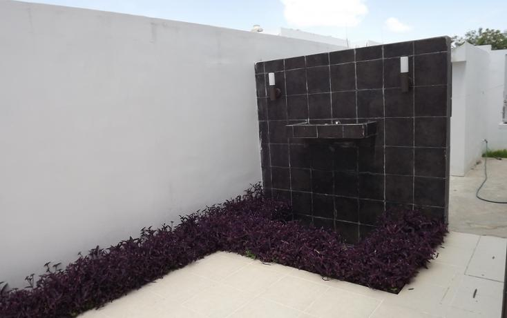 Foto de casa en venta en  , cumbres de altabrisa, mérida, yucatán, 552596 No. 07