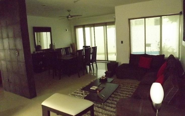 Foto de casa en venta en  , cumbres de altabrisa, mérida, yucatán, 552596 No. 08