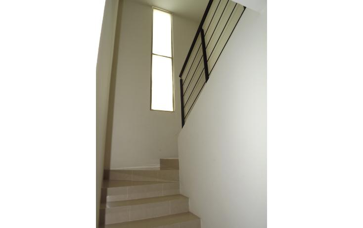 Foto de casa en venta en  , cumbres de altabrisa, mérida, yucatán, 552596 No. 12