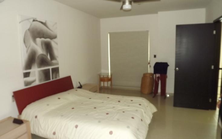 Foto de casa en venta en  , cumbres de altabrisa, mérida, yucatán, 552596 No. 15