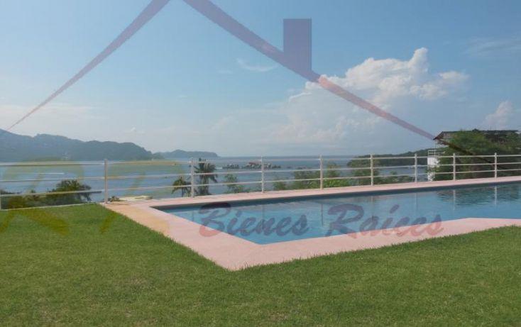 Foto de departamento en venta en cumbres de caleta 100, bocamar, acapulco de juárez, guerrero, 998155 no 01
