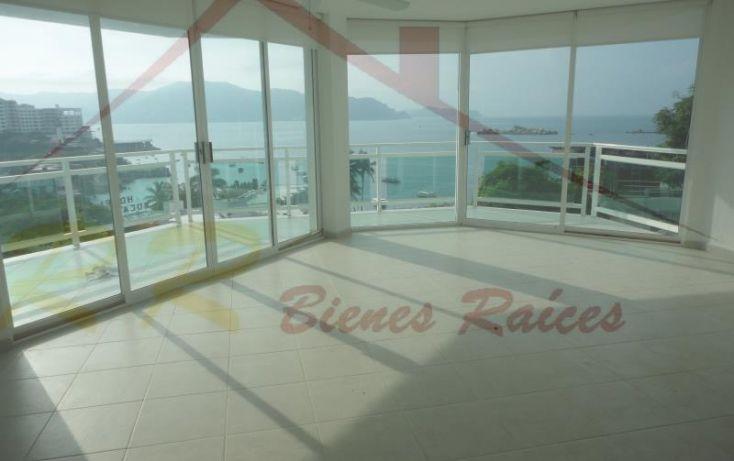 Foto de departamento en venta en cumbres de caleta 100, bocamar, acapulco de juárez, guerrero, 998155 no 08