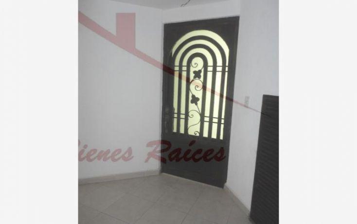 Foto de departamento en venta en cumbres de caleta 100, bocamar, acapulco de juárez, guerrero, 998155 no 14