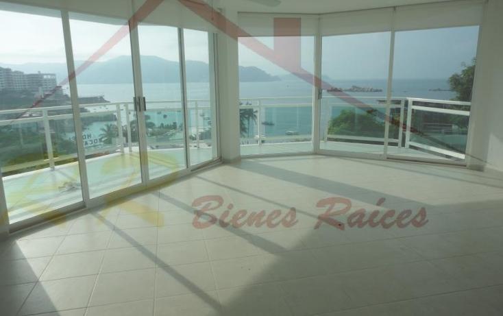 Foto de departamento en venta en cumbres de caleta 100, las playas, acapulco de juárez, guerrero, 998155 No. 02