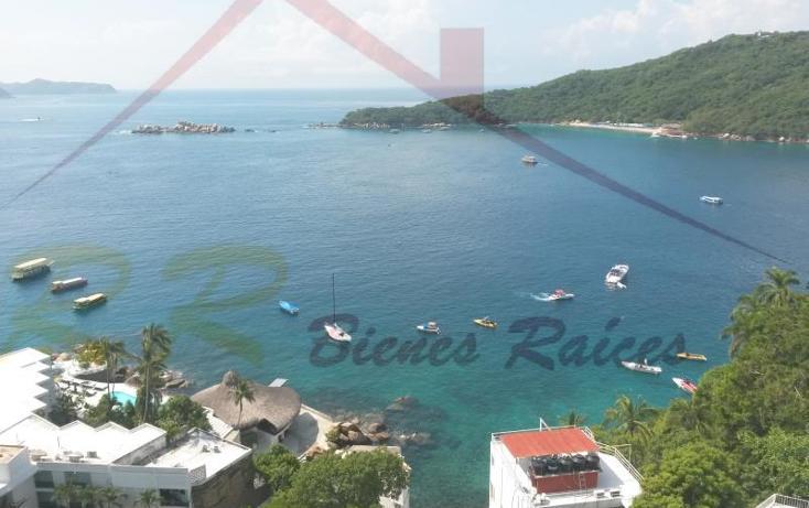 Foto de departamento en venta en cumbres de caleta 100, las playas, acapulco de juárez, guerrero, 998155 No. 06
