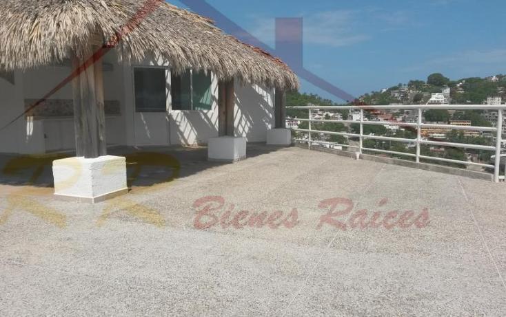 Foto de departamento en venta en cumbres de caleta 100, las playas, acapulco de juárez, guerrero, 998155 No. 07