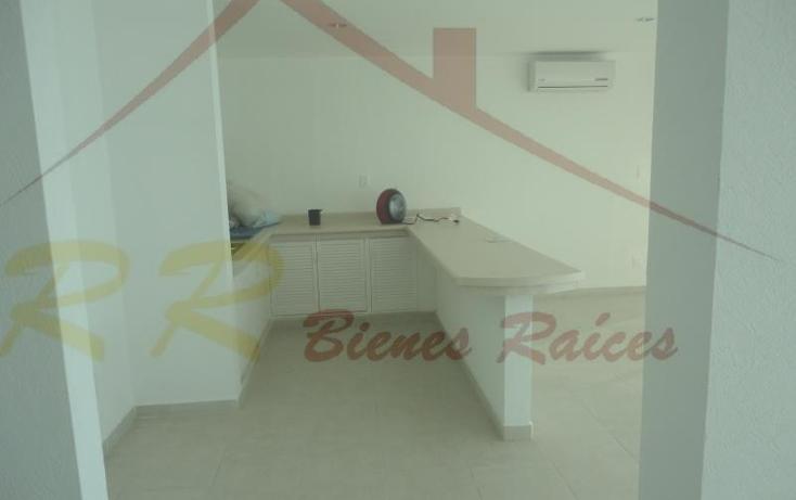 Foto de departamento en venta en cumbres de caleta 100, las playas, acapulco de juárez, guerrero, 998155 No. 09