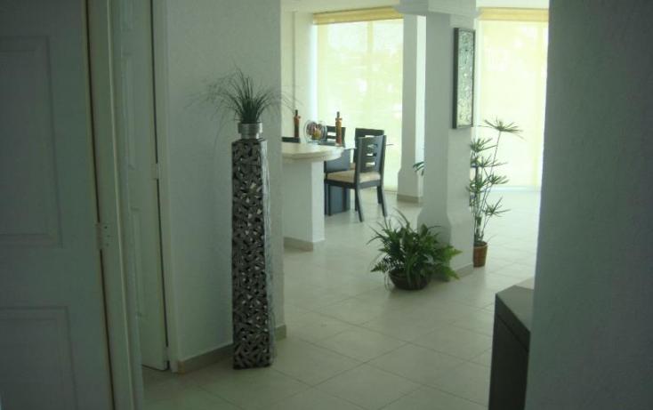 Foto de departamento en renta en cumbres de caletilla 56, las playas, acapulco de juárez, guerrero, 787291 no 03
