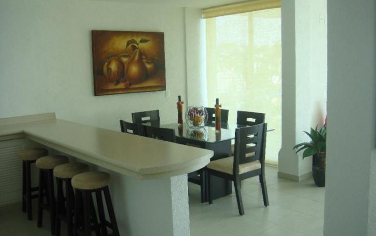 Foto de departamento en renta en cumbres de caletilla 56, las playas, acapulco de juárez, guerrero, 787291 no 09