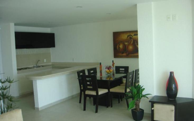 Foto de departamento en renta en cumbres de caletilla 56, las playas, acapulco de juárez, guerrero, 787291 no 10
