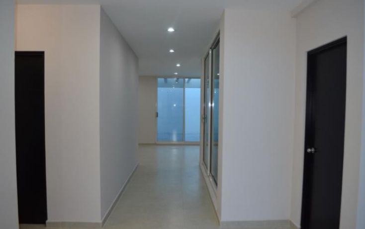 Foto de casa en venta en cumbres de citlaltepelt 64, cumbres del cimatario, huimilpan, querétaro, 1068647 no 02