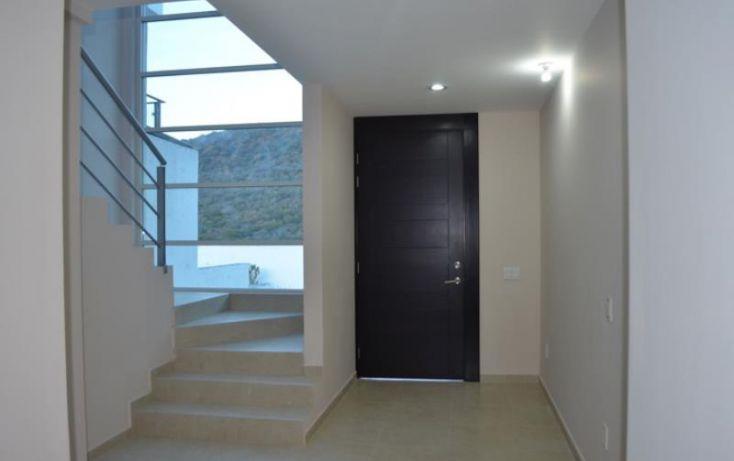Foto de casa en venta en cumbres de citlaltepelt 64, cumbres del cimatario, huimilpan, querétaro, 1068647 no 03