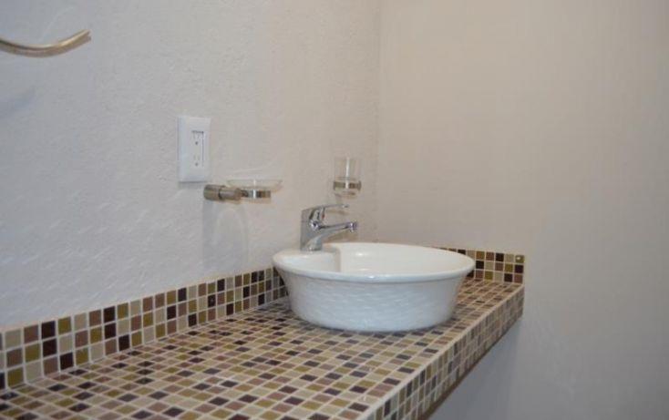 Foto de casa en venta en cumbres de citlaltepelt 64, cumbres del cimatario, huimilpan, querétaro, 1068647 no 04