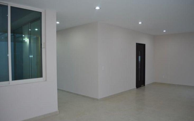 Foto de casa en venta en cumbres de citlaltepelt 64, cumbres del cimatario, huimilpan, querétaro, 1068647 no 06