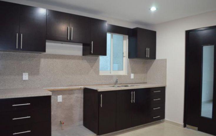 Foto de casa en venta en cumbres de citlaltepelt 64, cumbres del cimatario, huimilpan, querétaro, 1068647 no 07