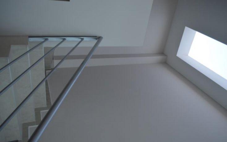 Foto de casa en venta en cumbres de citlaltepelt 64, cumbres del cimatario, huimilpan, querétaro, 1068647 no 08