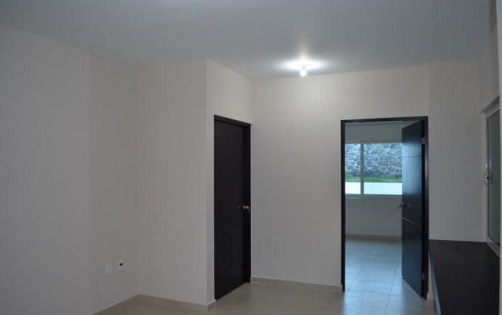 Foto de casa en venta en cumbres de citlaltepelt 64, cumbres del cimatario, huimilpan, querétaro, 1068647 no 09