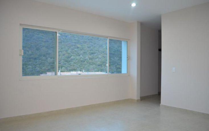 Foto de casa en venta en cumbres de citlaltepelt 64, cumbres del cimatario, huimilpan, querétaro, 1068647 no 11