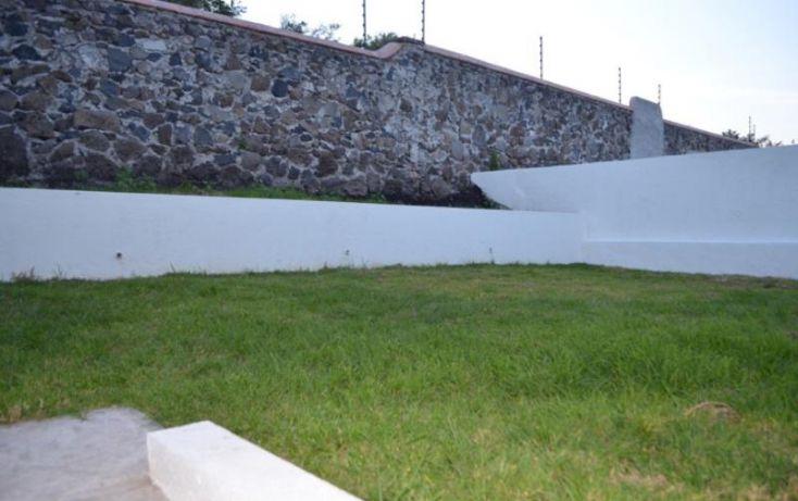 Foto de casa en venta en cumbres de citlaltepelt 64, cumbres del cimatario, huimilpan, querétaro, 1068647 no 13