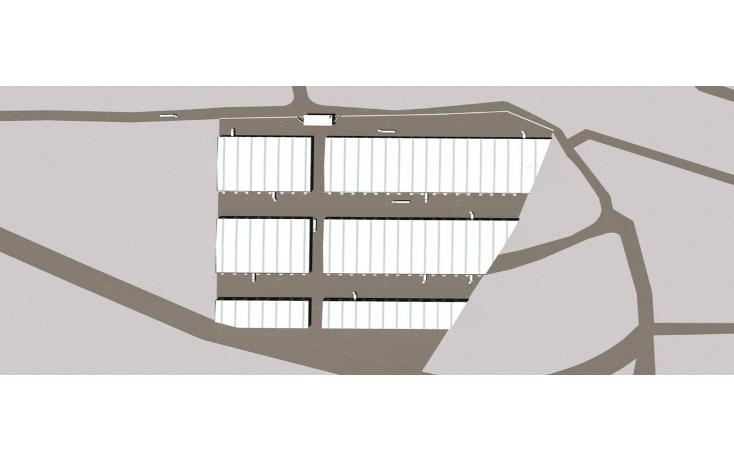 Foto de nave industrial en renta en  , cumbres de con?n tercera secci?n, el marqu?s, quer?taro, 1966489 No. 05