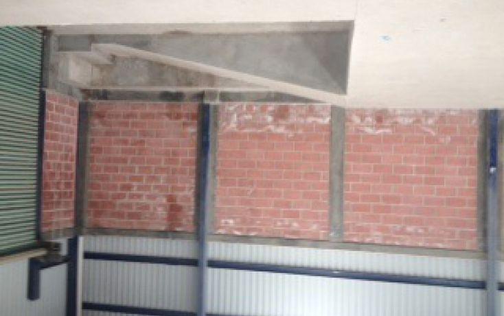 Foto de bodega en renta en, cumbres de conín tercera sección, el marqués, querétaro, 2001876 no 02