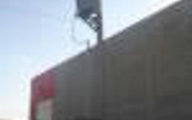 Foto de nave industrial en venta en  , cumbres de conín tercera sección, el marqués, querétaro, 2722982 No. 17