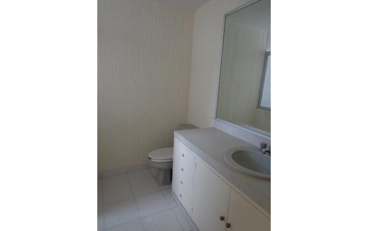 Foto de casa en venta en  , cumbres de figueroa, acapulco de juárez, guerrero, 1184477 No. 02