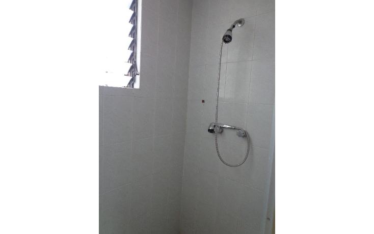 Foto de casa en venta en  , cumbres de figueroa, acapulco de juárez, guerrero, 1184477 No. 03