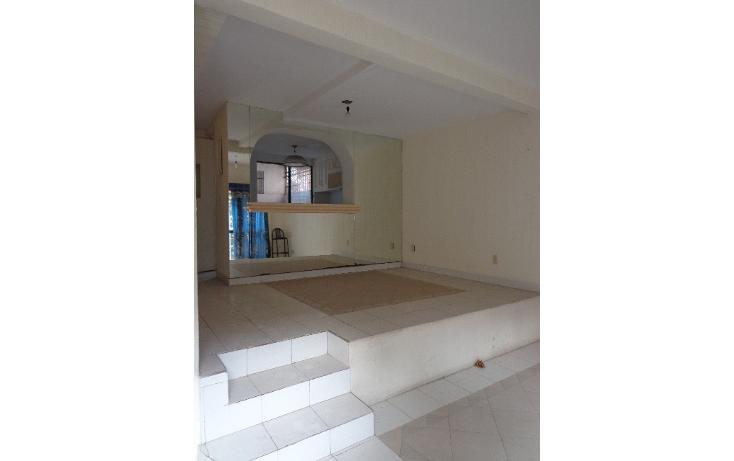 Foto de casa en venta en  , cumbres de figueroa, acapulco de juárez, guerrero, 1184477 No. 04