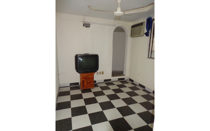 Foto de casa en venta en  , cumbres de figueroa, acapulco de juárez, guerrero, 1184477 No. 05