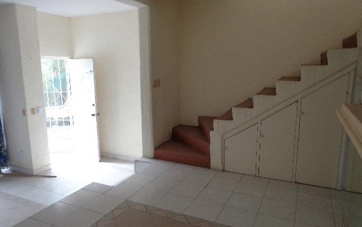Foto de casa en venta en  , cumbres de figueroa, acapulco de juárez, guerrero, 1184477 No. 06