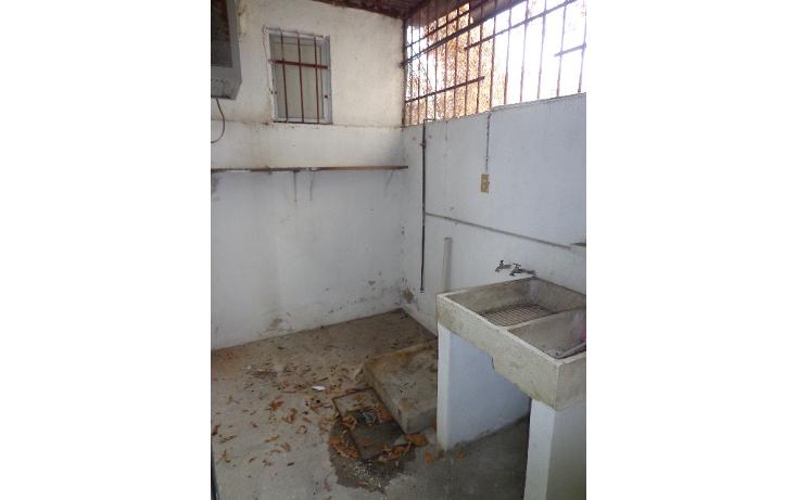 Foto de casa en venta en  , cumbres de figueroa, acapulco de juárez, guerrero, 1184477 No. 07