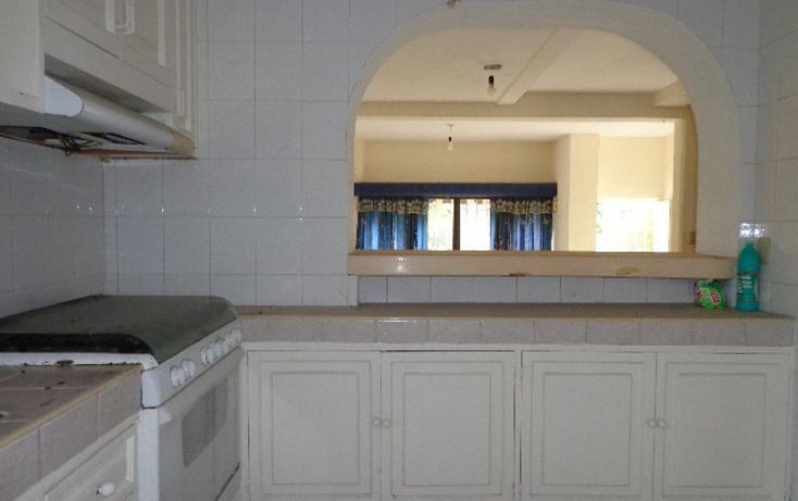 Foto de casa en venta en  , cumbres de figueroa, acapulco de juárez, guerrero, 1184477 No. 09