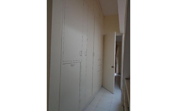 Foto de casa en venta en  , cumbres de figueroa, acapulco de juárez, guerrero, 1184477 No. 10