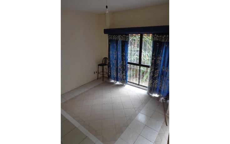 Foto de casa en venta en  , cumbres de figueroa, acapulco de juárez, guerrero, 1184477 No. 11