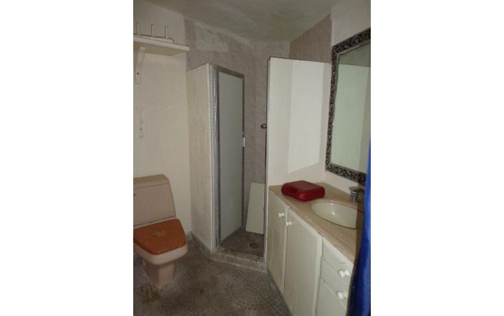 Foto de casa en venta en  , cumbres de figueroa, acapulco de juárez, guerrero, 1184477 No. 12