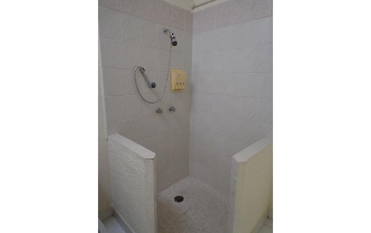 Foto de casa en venta en  , cumbres de figueroa, acapulco de juárez, guerrero, 1184477 No. 14