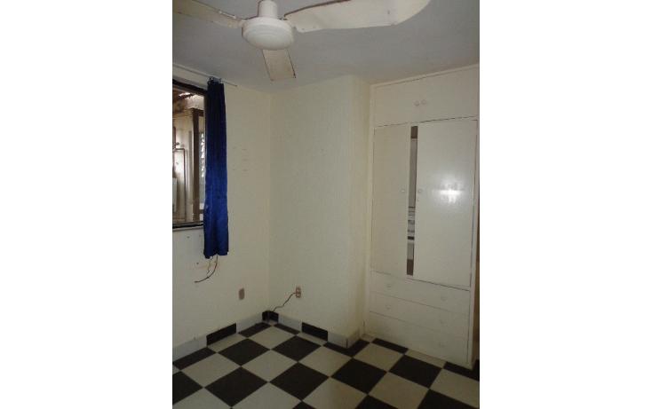 Foto de casa en venta en  , cumbres de figueroa, acapulco de juárez, guerrero, 1184477 No. 15