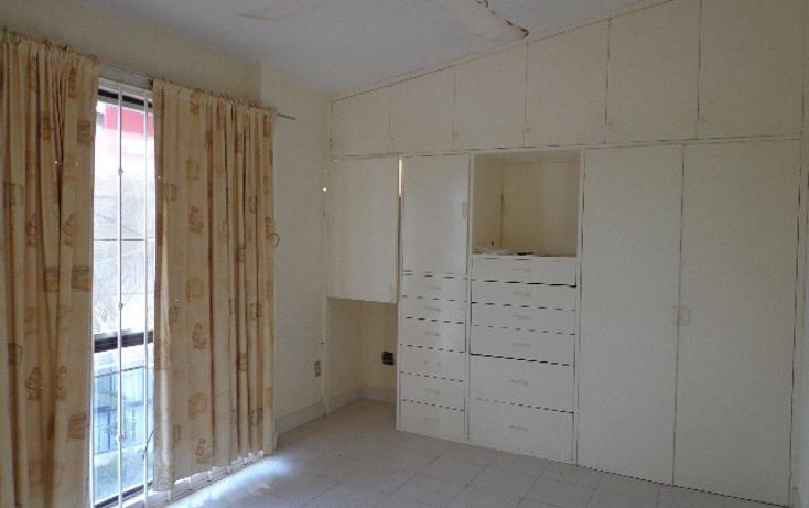 Foto de casa en venta en  , cumbres de figueroa, acapulco de juárez, guerrero, 1184477 No. 16