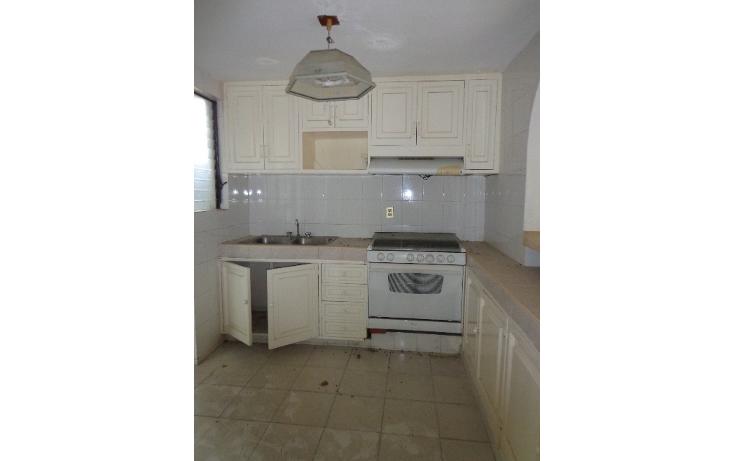 Foto de casa en venta en  , cumbres de figueroa, acapulco de juárez, guerrero, 1184477 No. 17