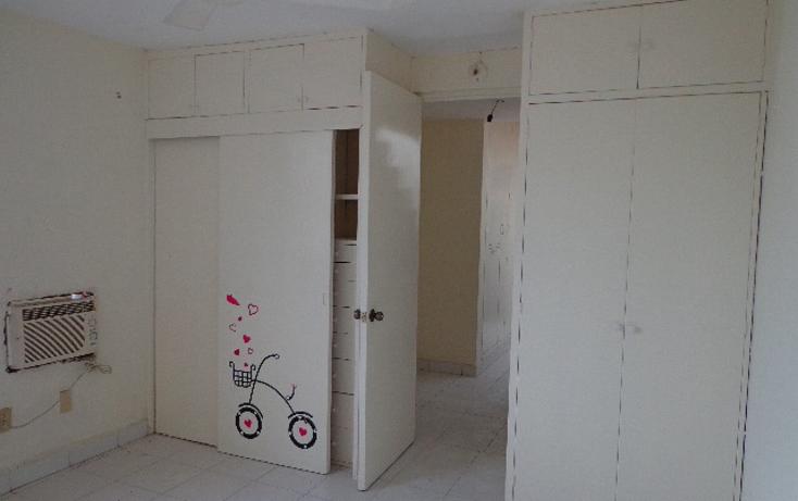 Foto de casa en venta en  , cumbres de figueroa, acapulco de juárez, guerrero, 1184477 No. 18