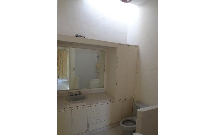 Foto de casa en venta en  , cumbres de figueroa, acapulco de juárez, guerrero, 1184477 No. 19