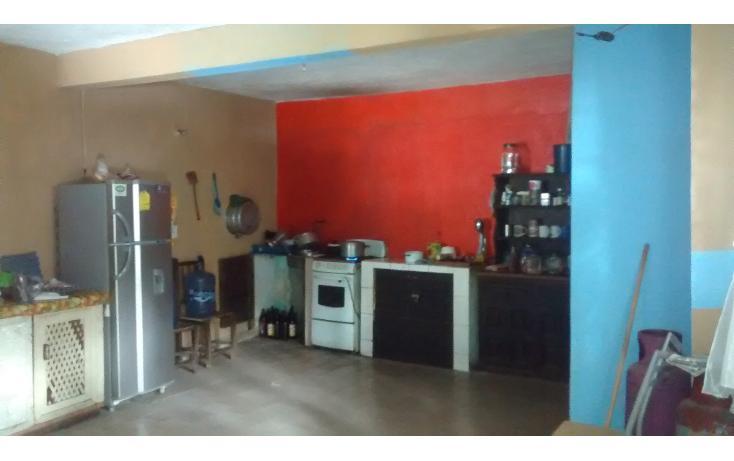 Foto de casa en venta en  , cumbres de figueroa, acapulco de juárez, guerrero, 1283469 No. 04
